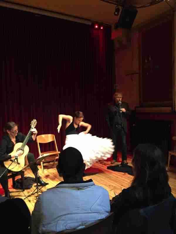 conchita-flamenco-geert-chatrou