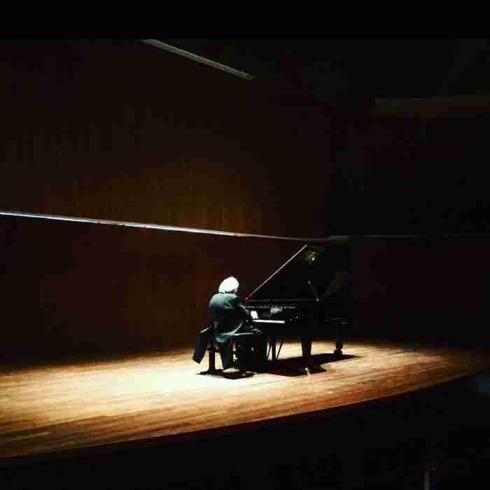 meesterpianisten-Marco Riaskoff - meesterpianisten bijzondere mensen-sokolov