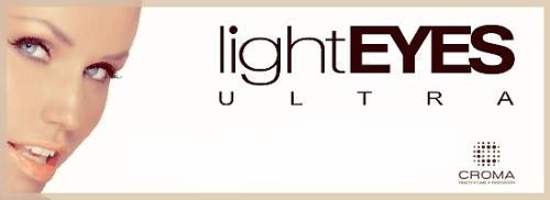 Light-Eyes-Ultra1