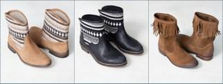 boots coachella fashion style