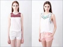 coachella fashion style 7