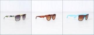 sun coachella fashion style