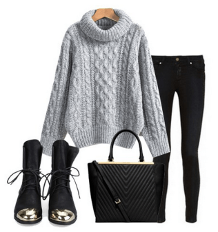 sheinside_winter4