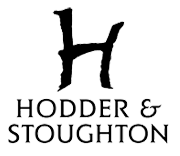 Esther Wane has performed voice over for Hodder & Stoughton