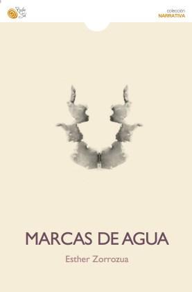 AF-MARCAS DE AGUA 2