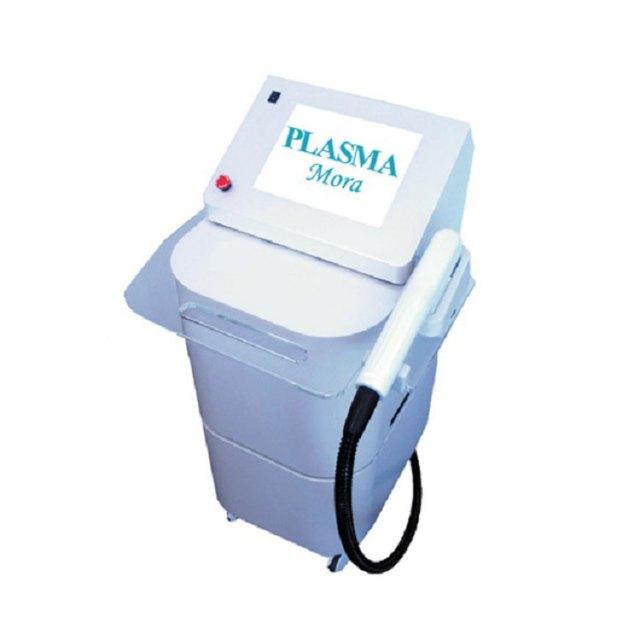 PLASMA More/株式会社モアシステム