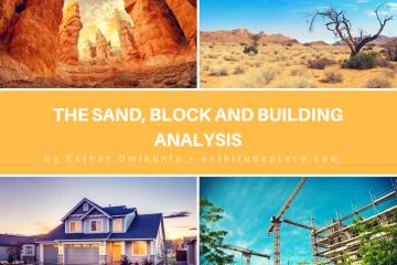 building analysis