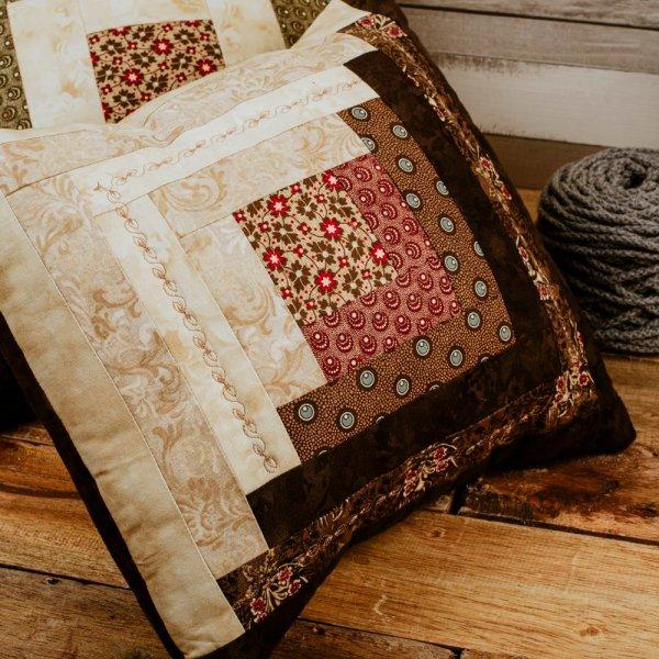 cursos patchwork en bilbao