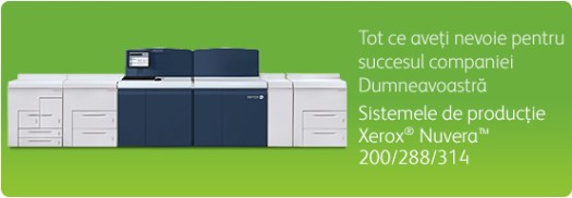 2013_xerox_product_banner_NUVERA_200_new[1]