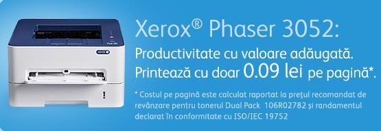 2014--Xerox_product_banner_3052[1]