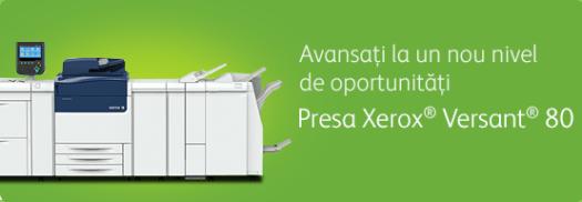 2015-Xerox_product_versant80[1]