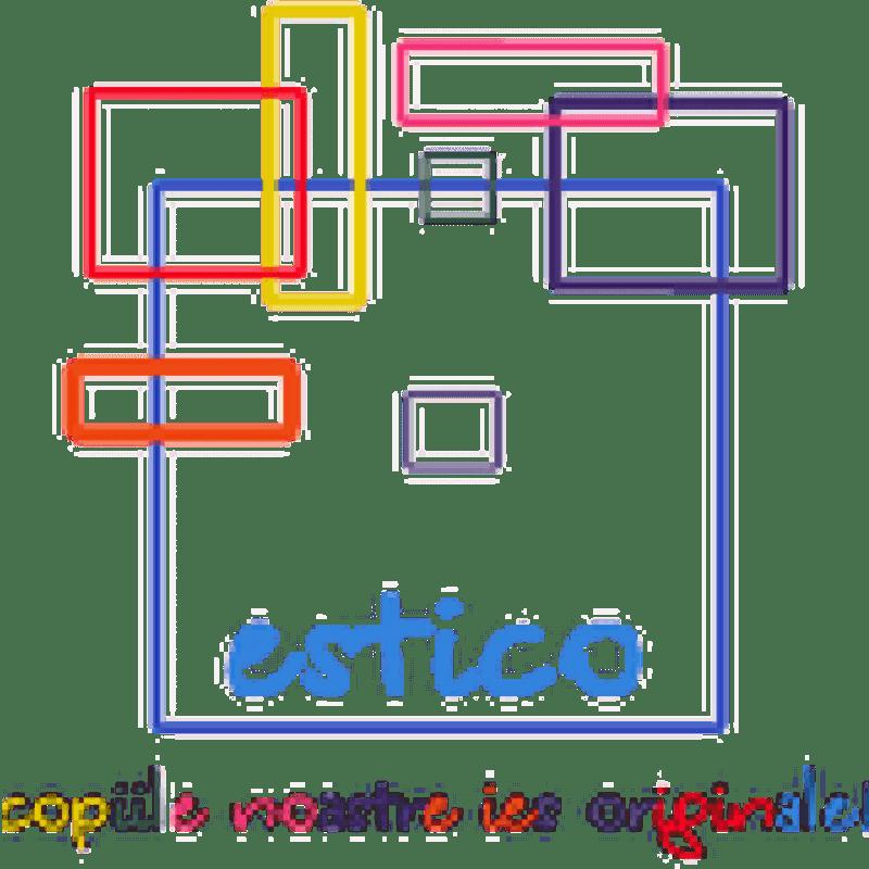 catalog logo estico shop 1024x1024