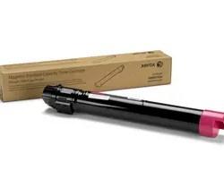 106R01441 standard capacity magenta, 9600p for Phaser 7500