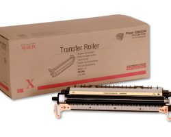 108R00592 transfer roller 15000p for Phaser 6200