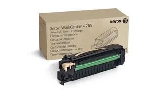 113R00776 smart kit drum cartridge 100000p for WorkCentre 4265