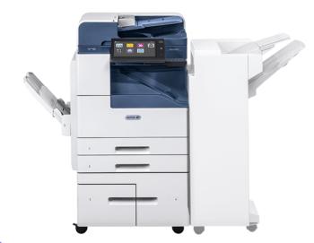 Xerox AltaLink B8045 B8055 B8065 B8075 B8090