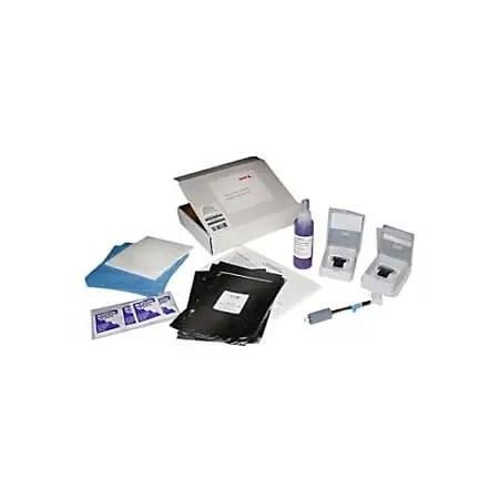 VisionAid Maintenance kit for DM742