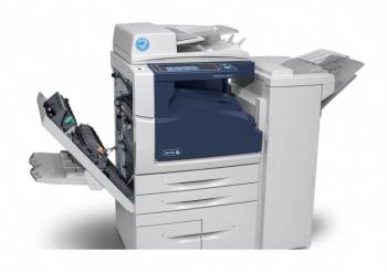 Multifunctional WorkCentre 5865i 5875i 5890i A3