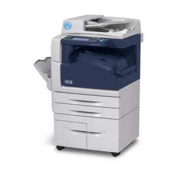 Xerox WorkCentre 5945i 5955i A3