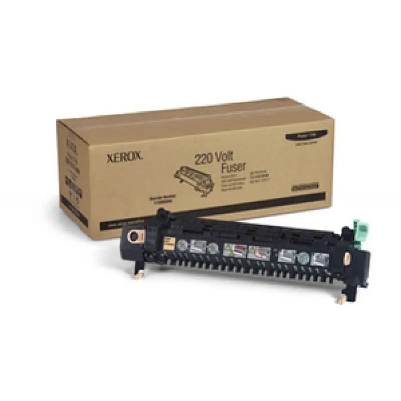 115R00062 fuser 220v, 100000p for Phaser 7500
