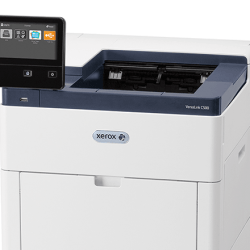 Xerox VersaLink C500