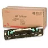 126K16461 fuser 220V, 150000p for WorkCentre C118/M118/M118i (126K16468)