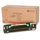126K16461 fuser 220V, 150000p for WorkCentre C118/M118/M118i (126K16468)