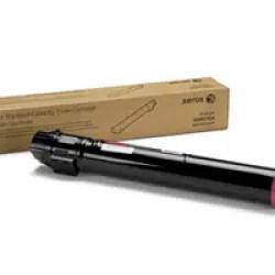 106R01441 Toner capacitate mica magenta pentru Phaser 7500