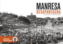 Manresa_desapreguda_152