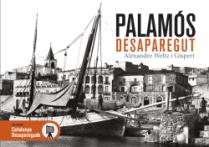 Palamos_desaparegut_154