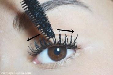 dicas-maquiagem (1)