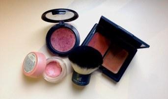 dicas-maquiagem (9)