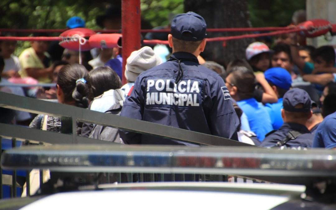 Comparada con ciudades del EDOMEX, Guanajuato aún es 'casa segura'