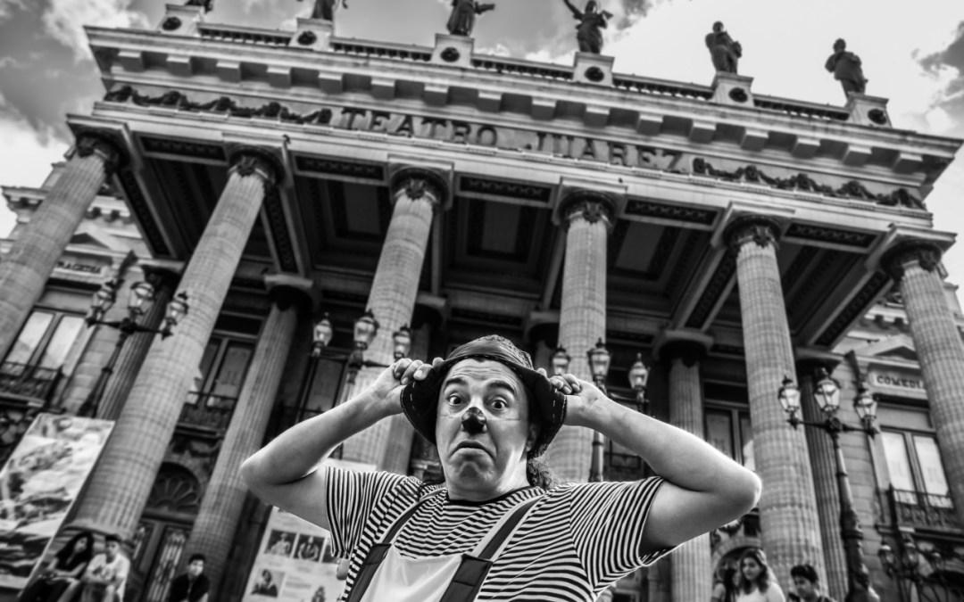 A reventar: Agosto arranca a gusto en Guanajuato