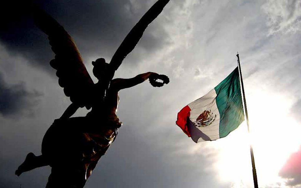 Desde #Silao, hace himno para reconfortar a la Muy Noble y Leal Ciudad de México