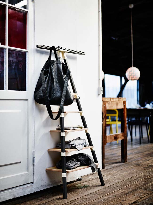 IKEA-PS-2014-Collection-Estilo-Escandinavo-11
