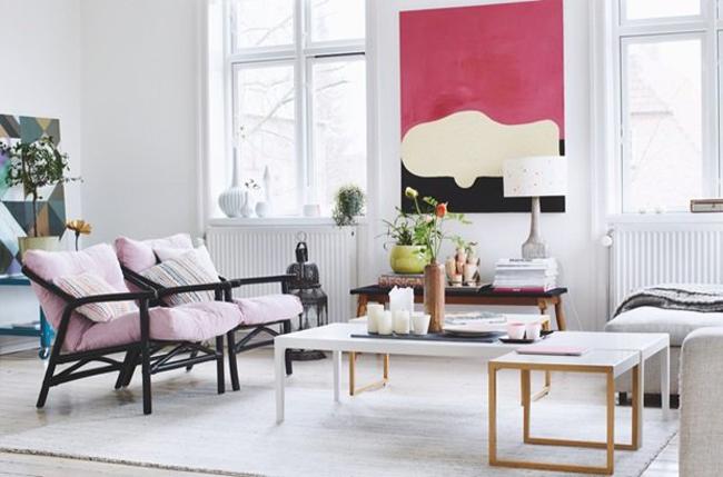 casa-decoración-estilo-escandinavo-02