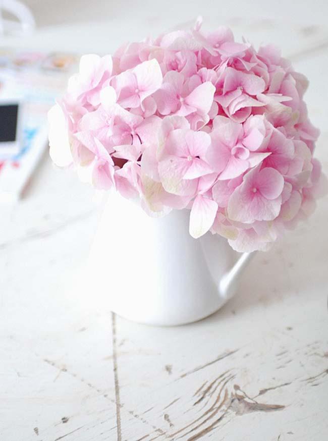 rosa-estilo-escandinavo-10