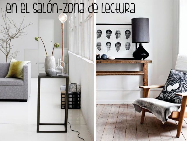 salon-lamparas-escandinavo-01