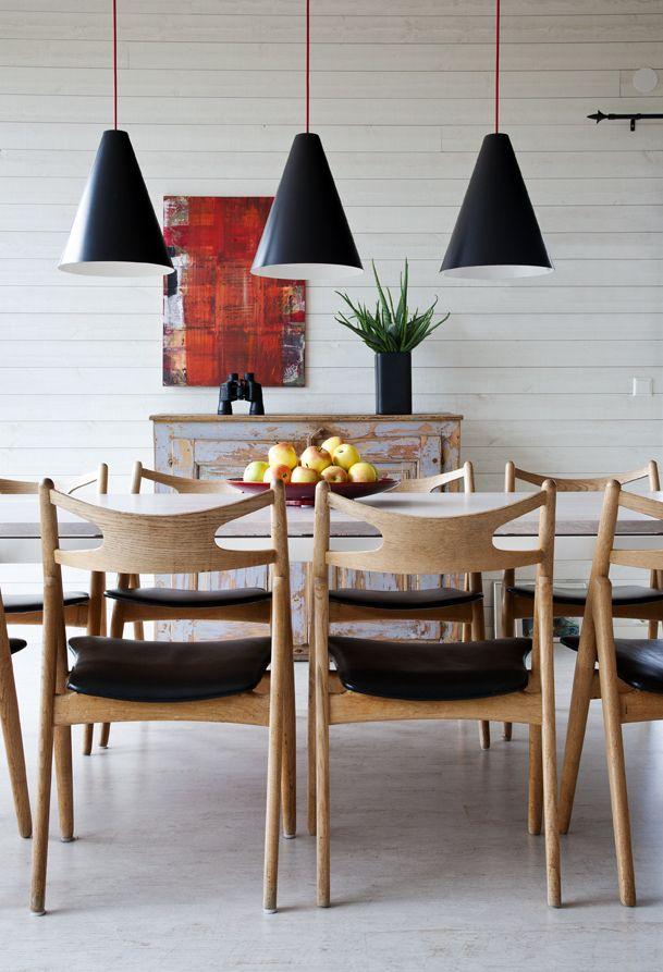 sillas-wegner-estilo-escandinavo-12