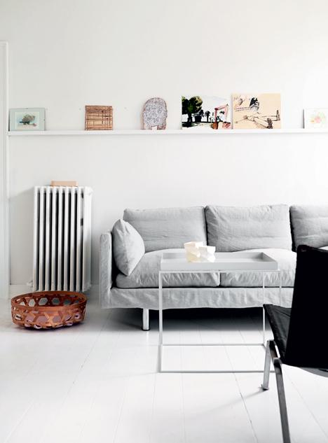 vivienda-estilo-escandinavo-nordico-06