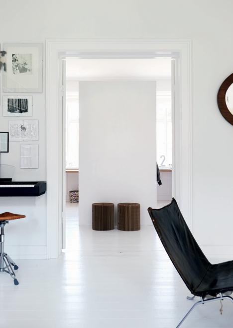 vivienda-estilo-escandinavo-nordico-09
