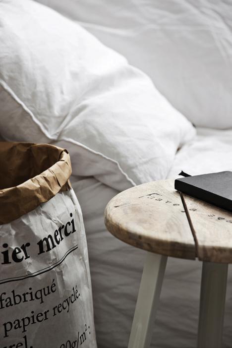 decoracion-escandinava-blanco-madera-05