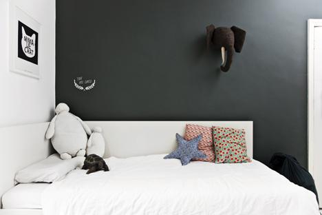 decoracion-escandinava-blanco-madera-14