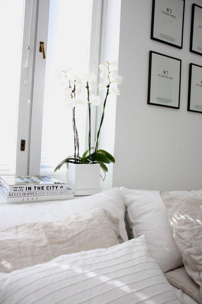 ventanas-cabecero-blog-decoracion-escandinava-10