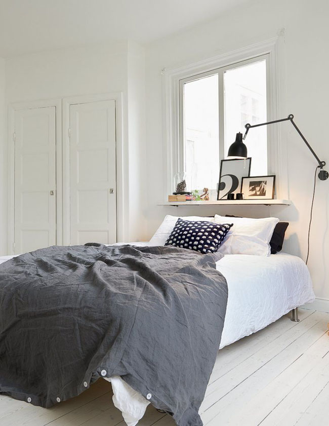 ventanas-cabecero-blog-decoracion-escandinava-12