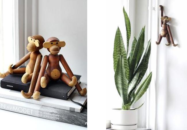 wooden_monkey_kay_bojesen_escandinavo_09