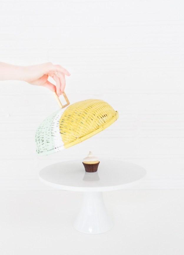 DIY-comida-domo-02