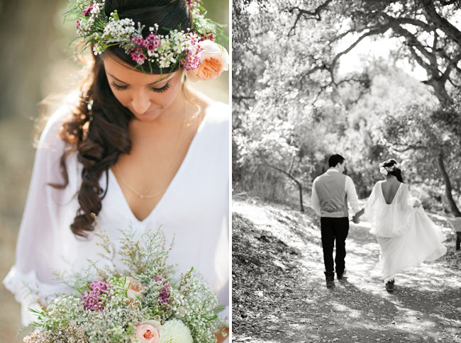 boda-natural-boho-escandinavo-05