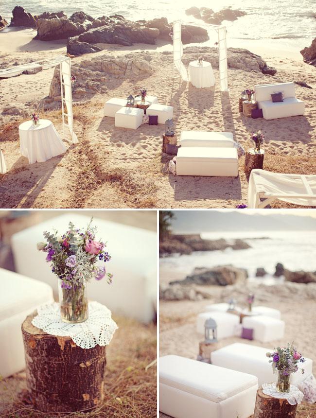 boda-playa-07